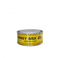 Разделительный воск Honey Wax 250