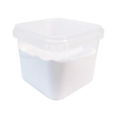 Белый краситель Pro-tone 1 кг.