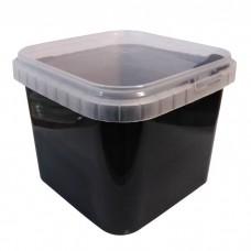 Черный краситель Pro-tone 1 кг.