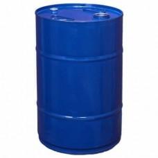 Эпоксидная смола KER-828 50 кг