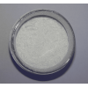 Кристальный белый перламутр «6006»