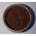 Металлик мерцающая бронза «530»