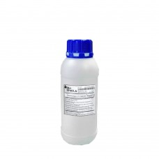 Эпоксидная смола модифицированная Техностар, 500 гр
