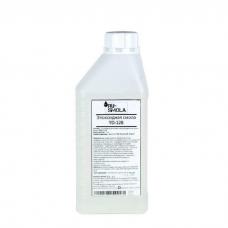 Эпоксидная смола YD-128 1 кг