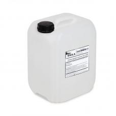 Эпоксидная смола YD-128 10 кг