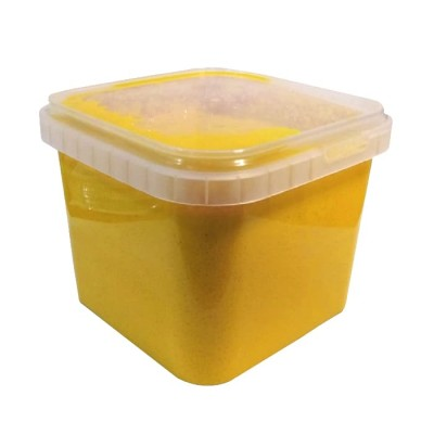 Жёлтый краситель Pro-tone 1 кг.