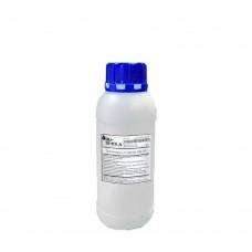 Эпоксидная смола ЭД-20 500 гр