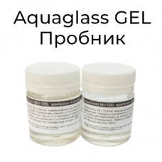 AquaGlass GEL Mini