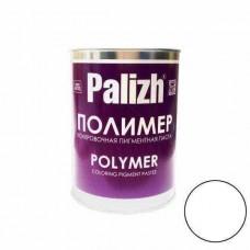 Белый колер Polimer-O PalIzh 1.6 кг