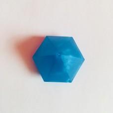 Перламутровый синий пигмент EPOCH