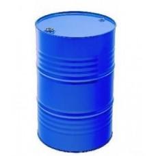 Эпоксидная смола ЭД-20 50 кг
