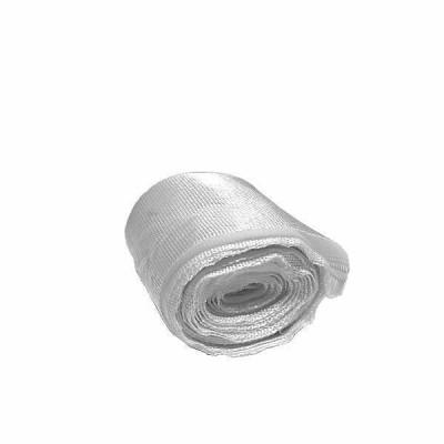 Стеклолента (50 мм) ЛЭСБ 5м