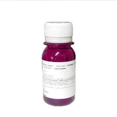 """Пурпурный краситель """"Полимер-О"""" Palizh 50 гр."""