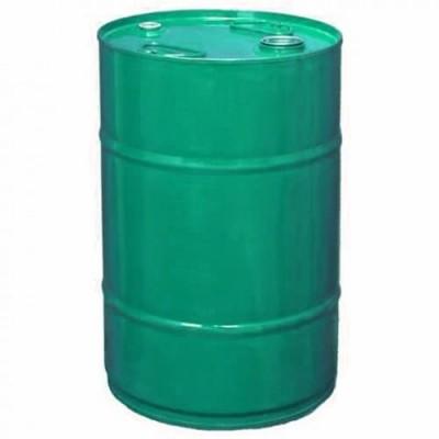Отвердитель ТЭТА 200 кг (для 2000 кг смолы)