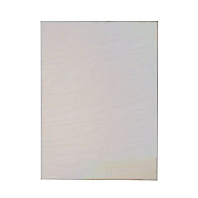 Артборд прямоугольник 30*21 см