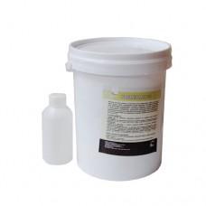 Силикон для форм Kremen Mold 30 5,15 кг