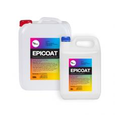 Эпоксидная смола для покрытия стен Epicoat 15 кг