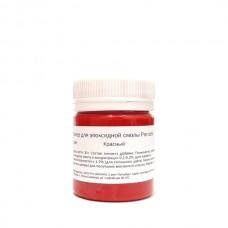 Красный краситель Pro-tone 30 гр.