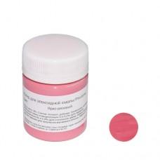 Ярко-розовый краситель Pro-tone 30 гр.
