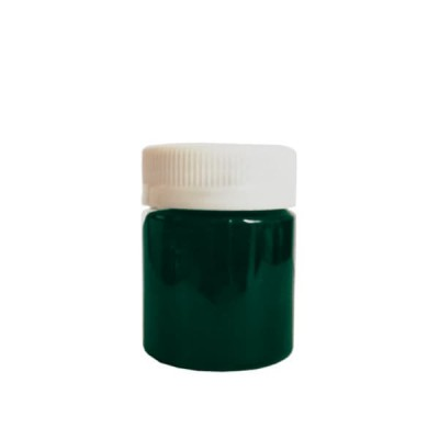 Зелёный краситель Pro-tone 30 гр.