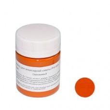 Оранжевый краситель Pro-tone 30 гр.