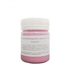 Розовый краситель Pro-tone 30 гр.