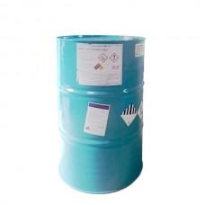 Эпоксидная смола YD-128 220 кг