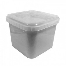 Серый краситель Pro-tone 1 кг.