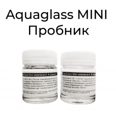 AquaGlass Mini