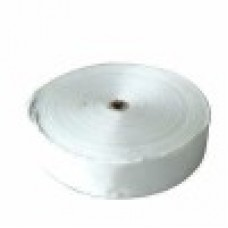 Стеклолента (100 мм) ЛЭСБ 200м