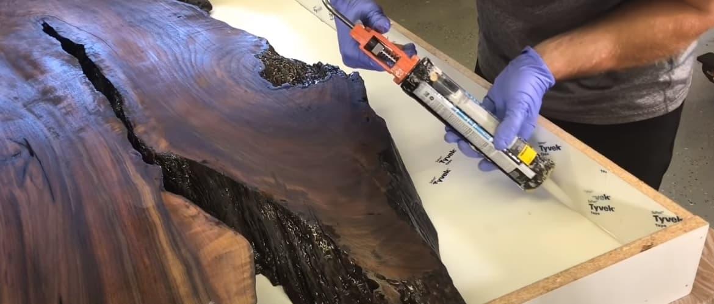 Также обработка поверхности